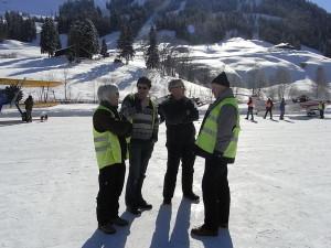 Le-Lac-Noir-vol-du-17-février-2012-235-300x225